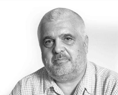MUDr. Tomáš Karhan