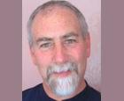Dr. Roger Morrison