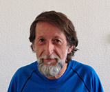 MUDr. Petr Pudil