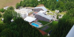 hotel-jezerka-kongesc