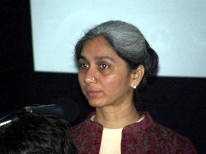 Dr. Chetna N. Shukla