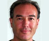 Dr. Philip Bailey