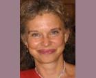 Nancy Herricková