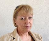 Marie Valášková