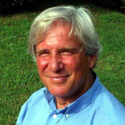 Dr. Frans Kusse
