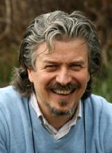 Dr. Massimo Mangialavori