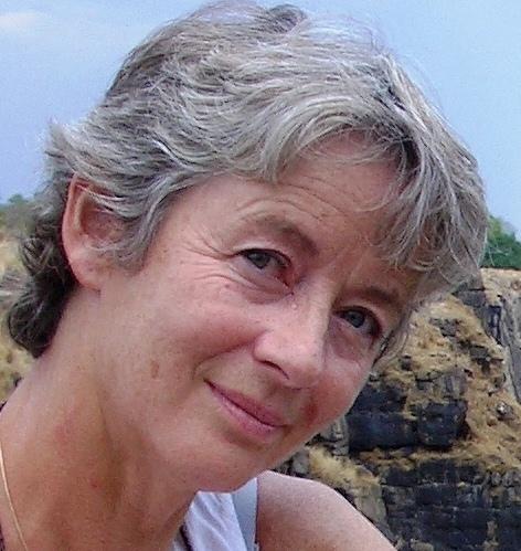 Alize Timmerman